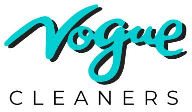 Vogue Dry Cleaners